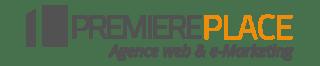 Première Place, agence web & e-marketing