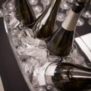 Restaurant Pantographe, boissons